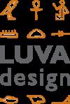 Luva Design