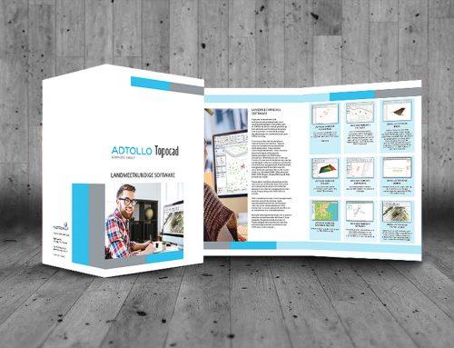 Brochure MeetConsult